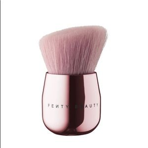 NEW Fenty Baby 'Buki Brush #165